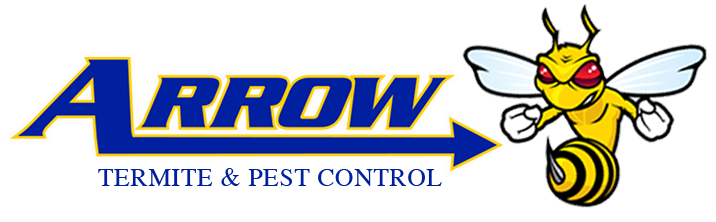Arrow Termite & Pest Control