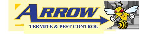 Arrow Termite & Pest Control