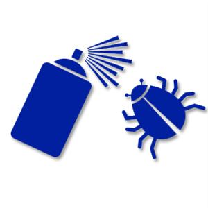 Pest Control and Termites